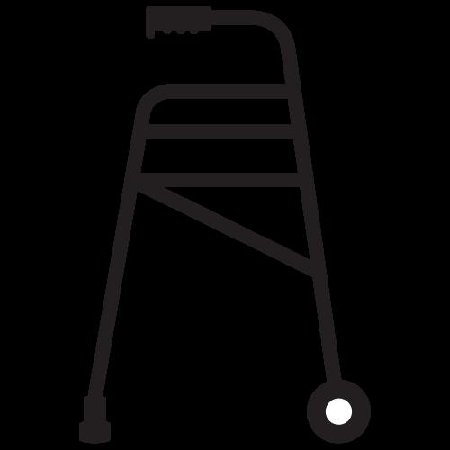 kabel ortopedia