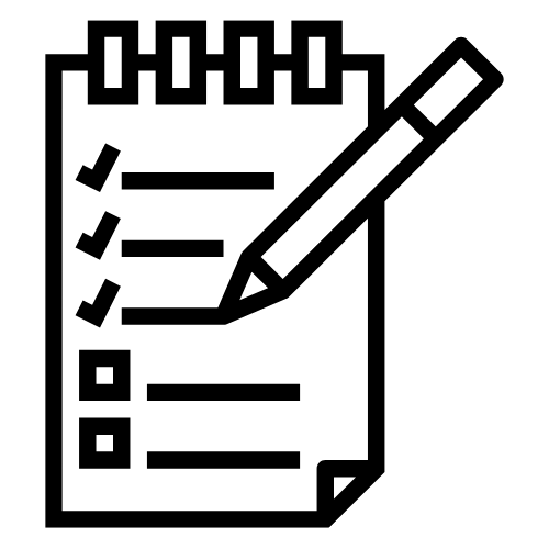 Kabel contattaci